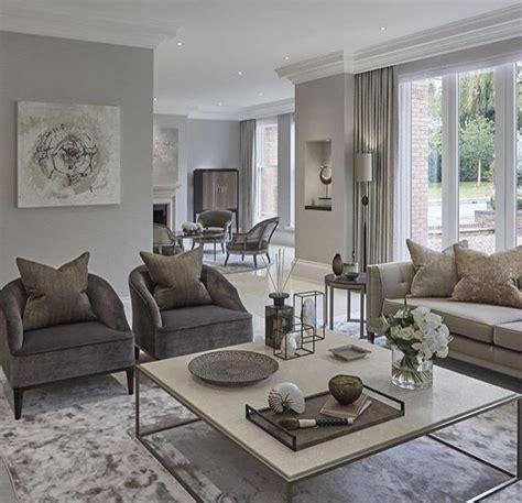 sophie paterson curtain   elegant living room