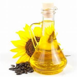 INGREDIENT SPOTLIGHT: Heliantus Annus Seed Oil (Sunflower ...