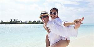 honeymoon cruises how to plan the perfect romantic cruise With best cruise for honeymoon