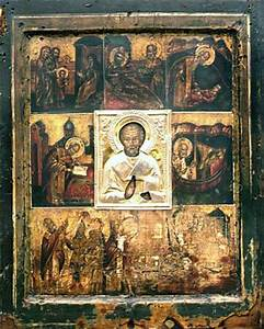 Молитва от геморроя святому николаю чудотворцу