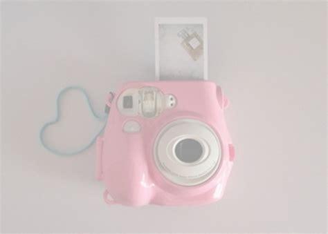 cute camera wallpaper wallpapersafari