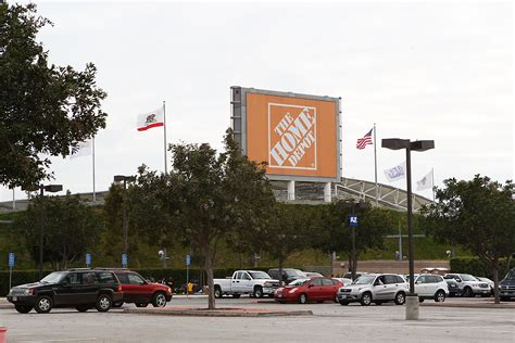 how to become an installer for home depot top 28 how to become an installer for home depot our associates the home depot