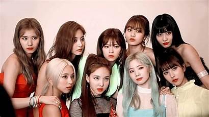 Twice Queens Hits Did Comeback Anticipate 1st