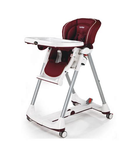 chaise haute peg perego siesta peg perego prima pappa best high chair bordeaux