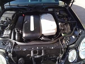 Bmw Ou Mercedes : troc echange mercedes class e 320 cdi vs bmw 330cd x5 530d e60 sur france ~ Medecine-chirurgie-esthetiques.com Avis de Voitures