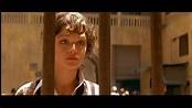 The Mummy - Rachel Weisz Image (13442658) - Fanpop