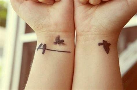 1001+ Ideen Für Handgelenk Tattoo