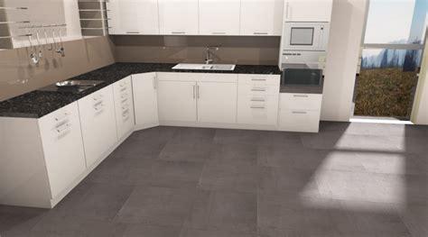 Fliesen Küche by Welche Fliesen F 252 R Weisse K 252 Che Beispiele F 252 R