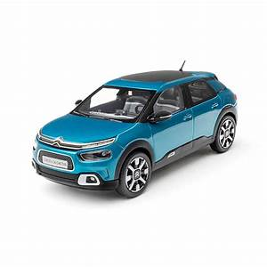 Citroen C4 Cactus 2018 : 2018 citroen c4 cactus gets progressive hydraulic cushion suspension system autoevolution ~ Medecine-chirurgie-esthetiques.com Avis de Voitures