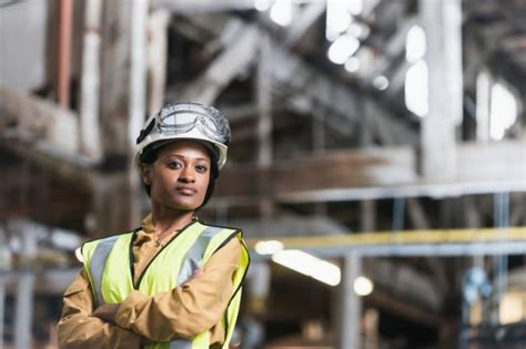 improve diversity   construction industry
