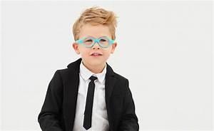 Coupe Enfant Garçon : 15 id es de coiffure et coupe pour gar on ~ Melissatoandfro.com Idées de Décoration