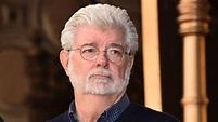 The Star Wars Advice George Lucas Gave Jon Favreau About ...