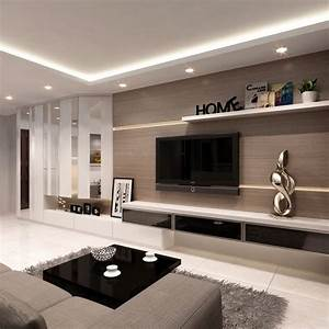 Ideas For Tv Cabinet Design, Photos of ideas in 2018