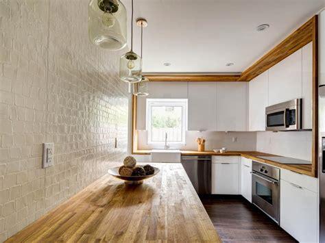 white modern kitchen pictures vogue meets vintage hgtv