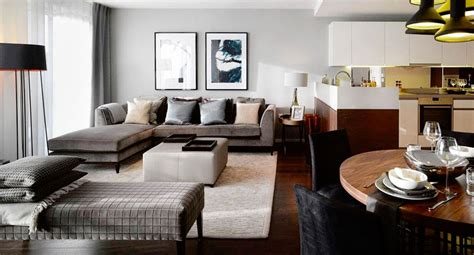 Furnished Apartments In London Uk