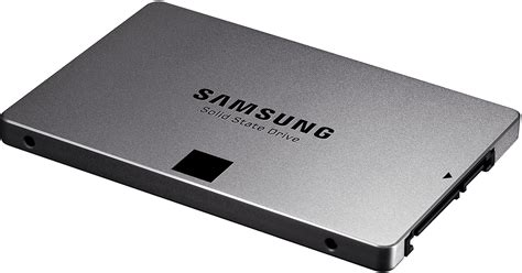 solid slate samsung remains no 1 ssd supplier as sales of solid state drives grow kitguru