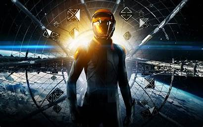 Sci Fi Wallpapers Amazing Iphone Ipad