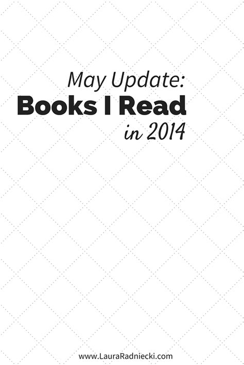 Books To Read May 2014 | Book Recommendations Business