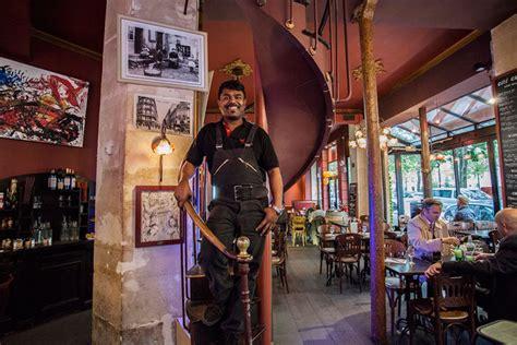 la vraie vie des cuisiniers tamouls de paris streetpress