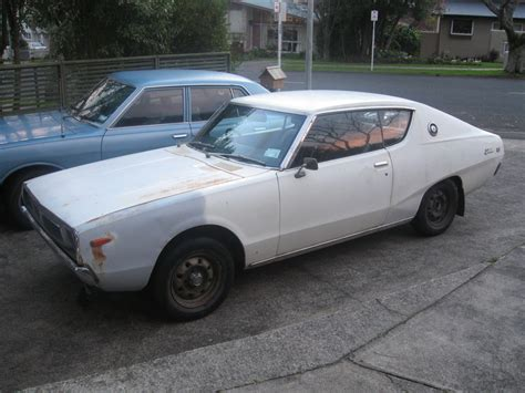 Datsun 240k For Sale by Images For Gt Datsun 240k