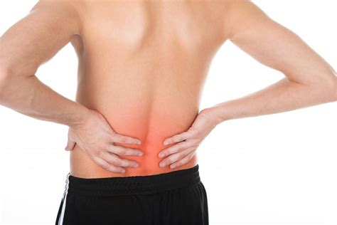 Lower Back Pain Relief With Natural Treatments  Health. Neck Herniated Disc Treatment. Carfax Dealer Login Password. Courses In Physical Therapy New York Tutors. American College Of Medical Informatics. Software Configuration Management Tools Comparison. Class For First Time Home Buyers. Medlineplus En Espanol Google Email Analytics. Health Risks Of Diet Soda Software Test Jobs