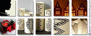 Homemade Christmas Gift Ideas Easy Handmade Craft Ideas