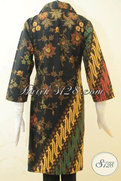 batik blus model terkini  banyk  cari wanita muda