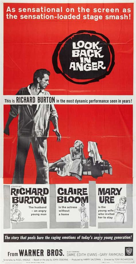 Look Back In Anger Movie Posters From Movie Poster Shop. Best Paint Colors For A Kitchen. Kitchen Cabinet Colors With Stainless Steel Appliances. Rubber Kitchen Floor. Grout Kitchen Backsplash. Painted Kitchen Cabinets Ideas Colors. Kitchen Countertop Edges. Kitchen Countertops And Backsplash Pictures. Vinyl Floor Tiles For Kitchen