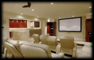 interior design home theater dec a porter imagination home peek a boo home theater design