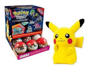 all new pokemon toys images
