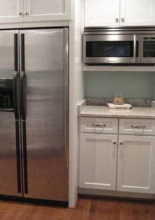 how to design kitchen cabinets raised dishwasher abinet how to install a raised 7232