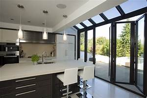 Opening Up... | Apropos Conservatories