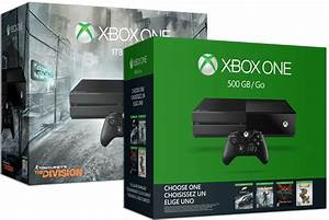 Microsoft39s Annual Xbox Live Spring Sale Is Here Get An