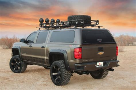 leer truck caps tri county truck accessories