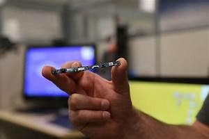 Intel IoT Demos Led the Way at CES