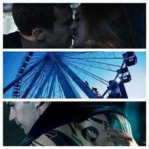 Tris And Four Ferris Wheel | www.imgkid.com - The Image ...