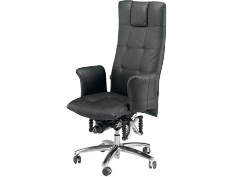 si鑒e ergonomique voiture fauteuil mal de dos fauteuil relax est ce vraiment utile pour pr venir le mal de dos fauteuil mal de dos pr conis par la m decine du travail