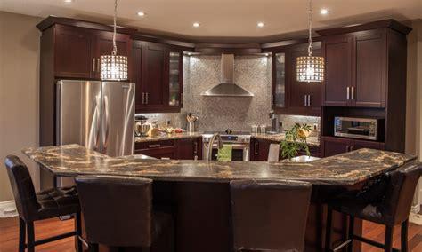 kitchen island with seating for 6 islands kitchen designs angled kitchen island design