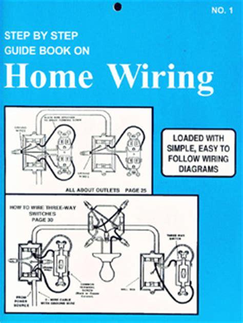 Diagram Ingram Free Wiring Diagramsdownload