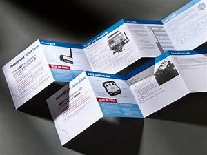 Pocketwizard Packaging Design  Advertising Design