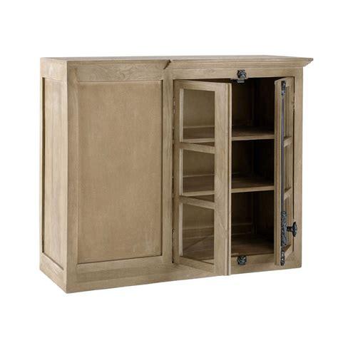 meuble d angle haut cuisine meuble de cuisine mural meuble haut pas cher meuble haut
