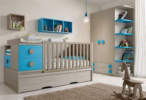 ma chambre de bébé comment décorer la chambre de bébé ma deco maisons