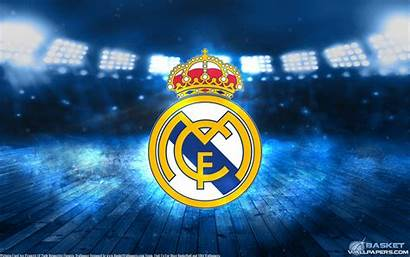 Madrid Champions Wallpapers Basketwallpapers Basketball Spain