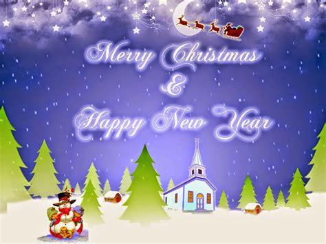 gambar foto foto kata ucapan selamat natal