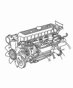 Jeep Grand Cherokee Wiring  Transfer Case Jumper  Usa