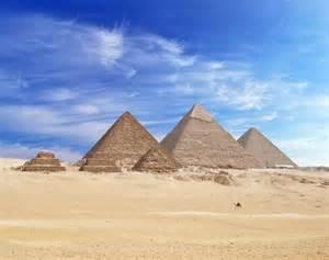 pyramide grundfläche weltwunder der antike die cheops pyramide was ist was