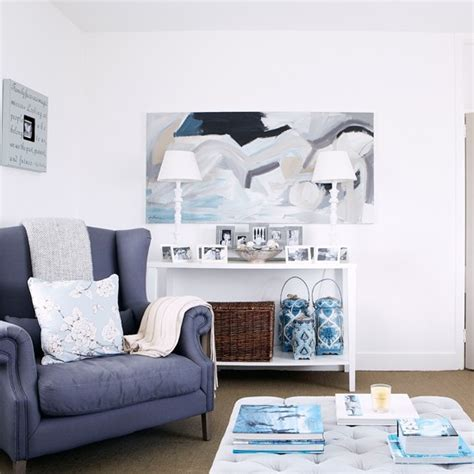 themed living room ideas living room decorating ideas in nautical decor house