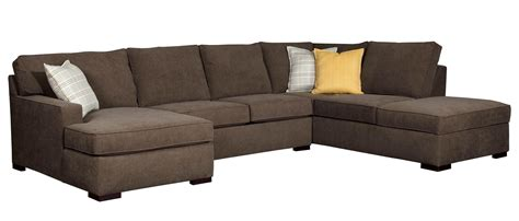 images of sectional sofas sims 3 sectional sofa cleanupflorida com