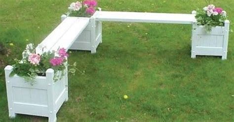 Cheap And Easy Backyard Landscaping Ideas-diy Wood Obe
