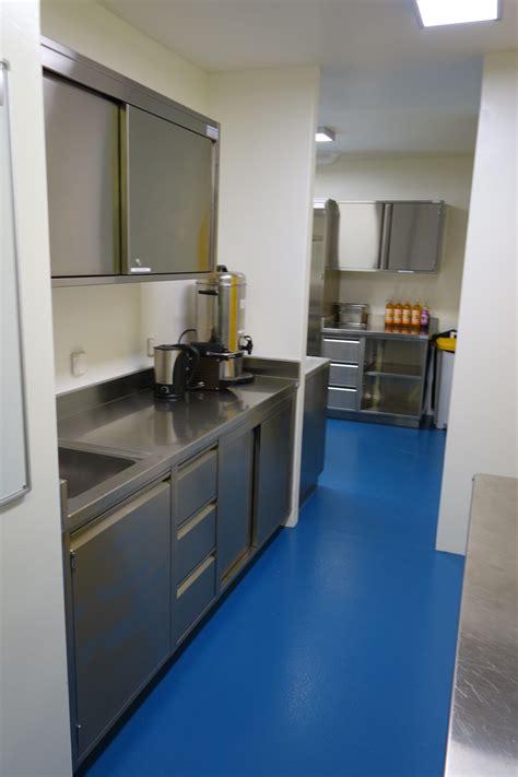 colonie cuisine colonie de ravoire nouvelle cuisine pour 2016
